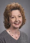 Cynthia Akers, SLIM Librarian