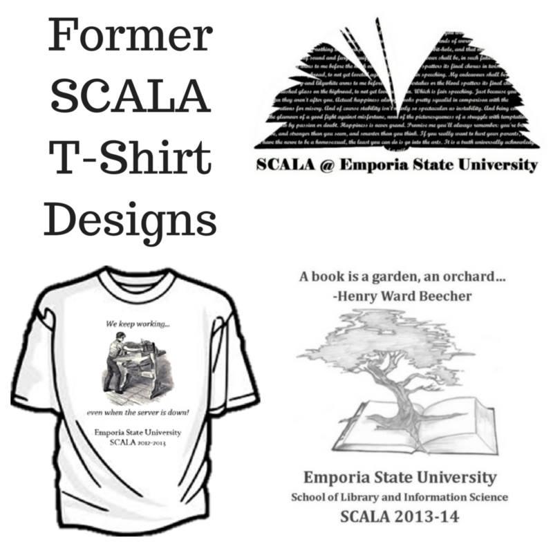 Former Tshirt Designs