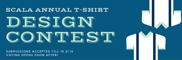 tshirt-design-contest-2