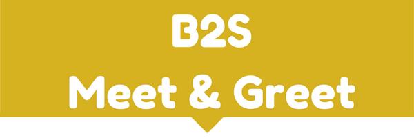 b2s-meet-greet