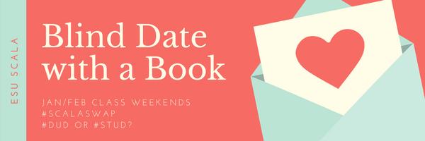 blind-date-book-blog