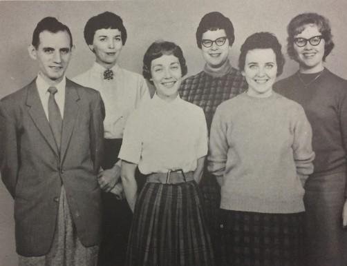 1959-1960 (2).jpg